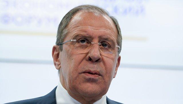 Лавров: Последните контакти между Русия и Турция ще зададат правилния тон на нормализиране на отношенията