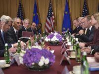 CNN: НАТО има намерение да сложи нещата в ред у дома