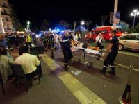 Ница и безсилието на службите ще променят изцяло Европа