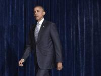 Обама ще обсъди с лидерите на ЕС санкциите срещу РФ на 18 ноември