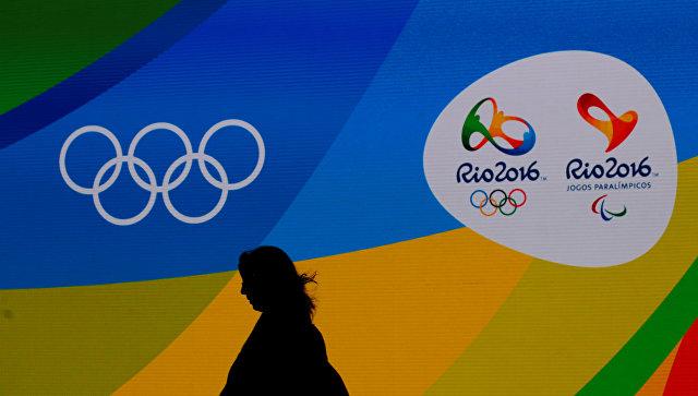 Десет държави искат отстраняване на Русия от Олимпиадата
