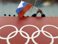 Олимпийският комитет на Русия отговори на обвиненията на WADA