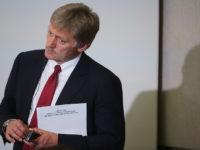Песков: Нямам информация за това Русия да е предупреждавала Ердоган за преврата