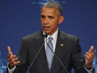 Полска телевизия превърна в похвала критиката на Обама по адрес на Варшава