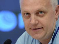 Поредно убийство на журналист в Украйна