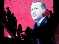 Проваленият преврат в Турция подкопа един от основните планове на Чичо Сам