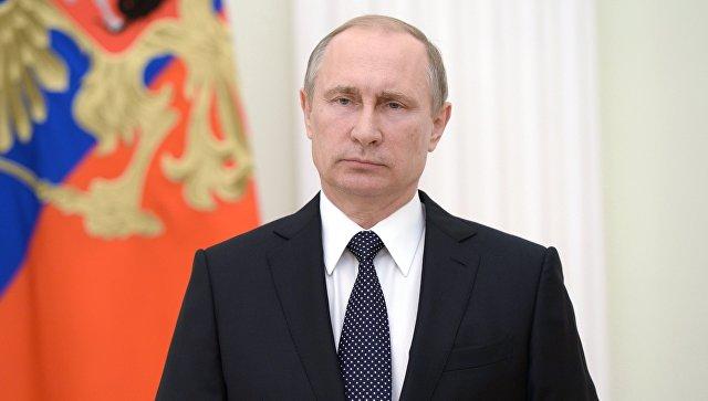 Путин: Съветският съюз имаше и добри страни, не беше задължително да се разрушава