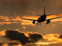 Русия и Турция няма да възобновят чартърните полети през тази година