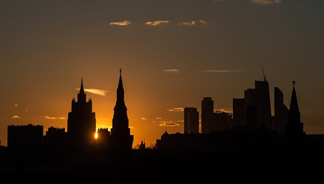 Американски политолог: Русия стабилизира икономиката си след санкциите