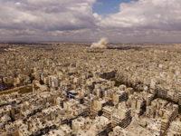Руски военен загина в Сирия