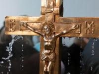 Руснаците днес отбелязват Деня на покръстването на Русия
