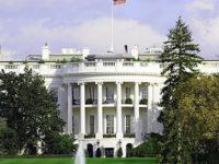 WP: САЩ не могат да си позволят да отпишат отношенията си с Русия