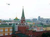 Svenska Dagbladet: Санкциите срещу Русия скоро ще бъдат отменени, макар тя да не направи никакви отстъпки