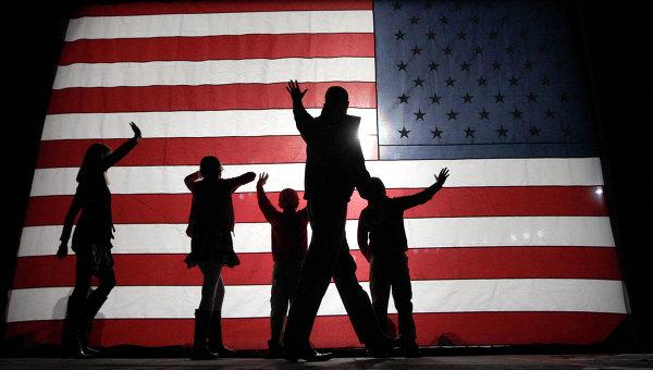 NYT: След вота за Брекзит в Тексас искат да се отделят от САЩ
