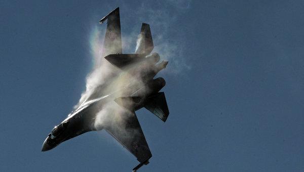 NI: Руският Су-35 може да се окаже най-добрият изтребител в история