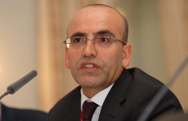 """Турция е готова да работи с Русия над проектите АЕЦ """"Аккую"""" и """"Турски поток"""""""