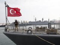 В Турция възобновяват разследването за сваления руски СУ-24