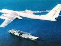 Руската военноморска авиация днес празнува 100-годишнина