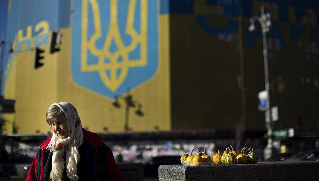 Над 50 % от украинците виждат опасност от война с Русия