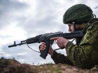 """В Русия започват тестове на """"умен куршум"""""""