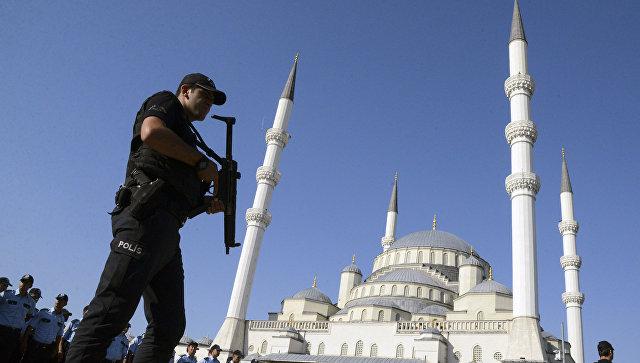 Бивш служител на Белия дом: ЦРУ е замесено в преврата в Турция