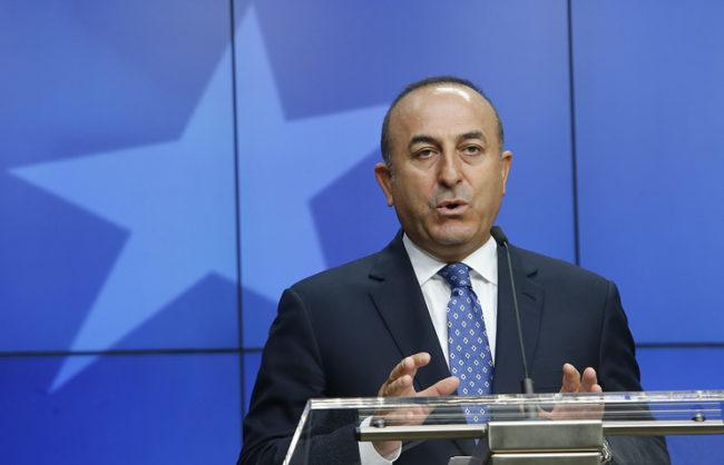 Мирните преговори за Сирия започват на 23 януари в Астана