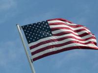 Fox News: Все по-малко американци се гордеят със САЩ