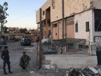 NI: САЩ се нуждаят от сътрудничеството с Русия в Сирия повече, откогато и да било преди