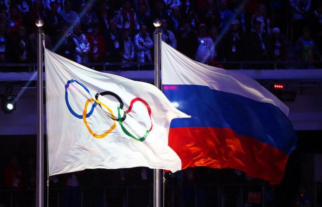 WADA е разочарована от решението на МОК да допусне Русия до Олимпиадата в РИО