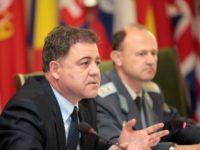 МО на България: Руски самолети са летели над Черно море без заявен план