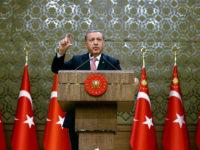 В Държавния департамент не считат, че Ердоган се възползва от кризата, за да завърне Фетхуллах Гюлен в Турция