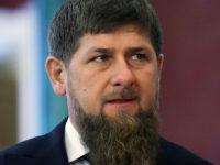 """Кадиров: Чечня сама е в състояние да ликвидира """"Ислямска държава"""""""