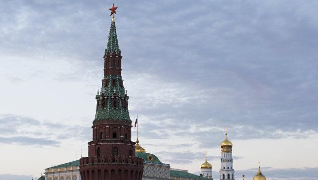 Кремъл: Липсата на доверие между Запада и Русия е катастрофална