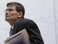 """Разплата по американски: Бивш шеф на ЦРУ призовава да се """"убиват руснаци"""" в Сирия"""