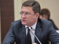 "Новак призова да не се противопоставят ""Южен поток"" и ""Турски поток"""