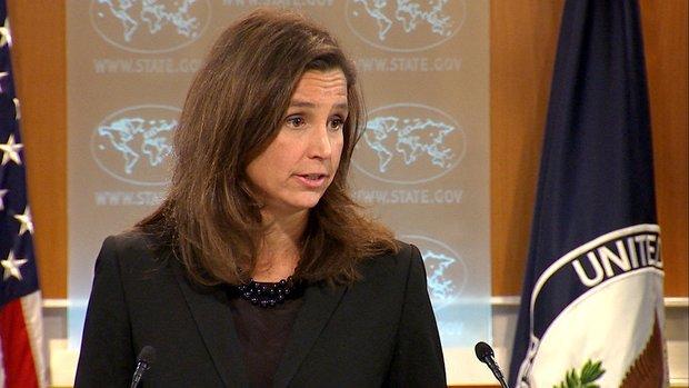 """САЩ не разглеждат отношенията между Русия и Турция като """"игра с нулева сума"""""""