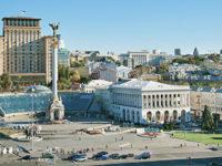 Foreign Policy: Украйна надценява значимостта си за Запада