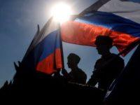 La Stampa: Русия създава нов световен ред, намалявайки влиянието на САЩ