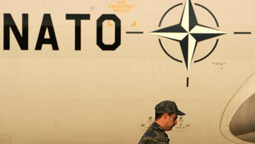 Huffington Post: Време е САЩ да пратят НАТО в музея на американската империя