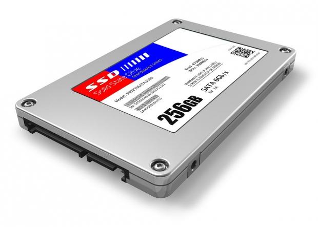 Русия започва производството на собствени 2,5-инчови флаш дискове