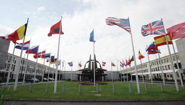 NBC: Петте причини, поради които страните в НАТО не искат да плащат на алианса