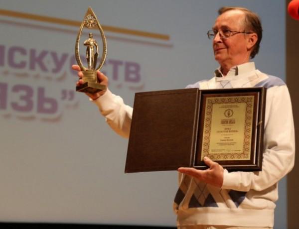 Николай Бурляев: Убиха изкуството в киното