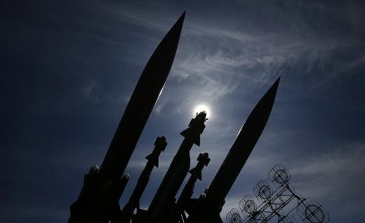 Топ 3 на руските оръжия през XXI век