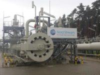 Москва с подновен интерес към газопроводите за Европа, предстоят срещи с ЕК