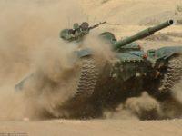 NI: Ученията на Русия за война не означава, че тя иска да я започне
