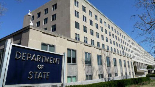 """Ройтерс предаде, че САЩ изучават варианти за """"силово решение"""" на конфликта в Сирия"""