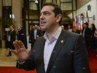 """Ekathimerini: Гръцкият министър-председател ще се срещне с представители на Русия, за да обсъди възможностите за """"Турски поток"""""""