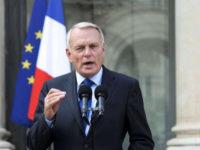Френският външен министър призова да се публикува споразумението за Сирия