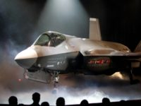 Ф-35 не може да победи Су-35 във въздушен бой