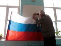 В Русия ден за размисъл преди парламентарните избори